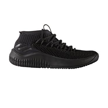 Adidas Dame 4 Herren Basketballschuh